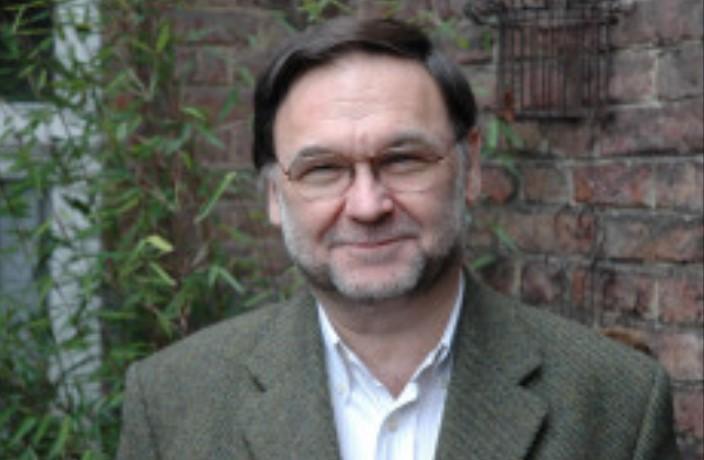 Jean-Pierre LEBRUN