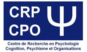 Logo CRPCPO