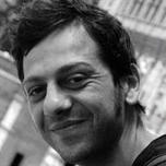 Marco SPERDUTI
